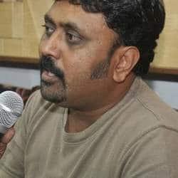 'Oru Melliya Kodu' controversy hits filmmaker Ramesh