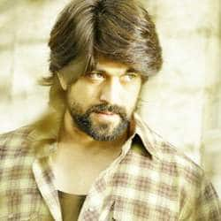 Yash Starrer Masterpiece To Release In Australia