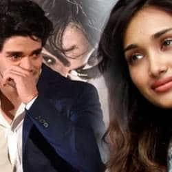 Here's What Sooraj Pancholi Said About New Findings In Jiah Khan Death Case!