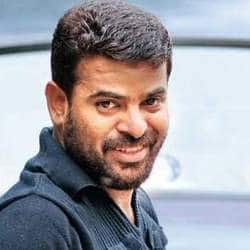 Ameer To Go Back To Rural Lands For His Next Directorial
