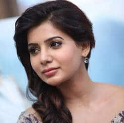 Samantha To Join 'Brahmotsavam' From Next Schedule