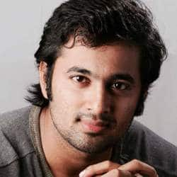 Unni Mukundan And Mammootty Team Up For A Thriller