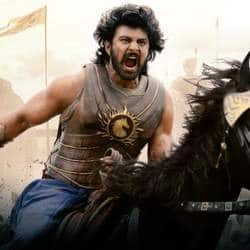 'Baahubali: The Conclusion' To Go On Floors In December