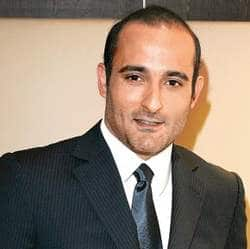 Do You Know Why Akshaye Khanna Turned Down Sanjay Dutt Biopic?