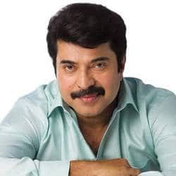 Mammootty to Play Triple Roles in his Next
