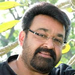 Kerala High Court Suspends Shoot Of Mohanlal's Next