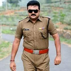jayaram kartikjayaram sethuraman, jayaram n chengalur, jayaram and parvathy, jayaram enterprises, jayaram ajay, jayaram wiki, jayaram krishna moorthy pwc, jayaram son, jayaram family, jayaram movie list, jayaram facebook, jayaram hits, jayaram upcoming movies, jayaram padikkal, jayaram new movie, jayaram hotel pondicherry, jayaram ramesh, jayaram in cinema chirima, jayaram kartik, jayaram kalidas mimicry