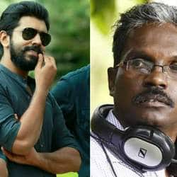Biju Ropes in Nivin Pauly for His Next