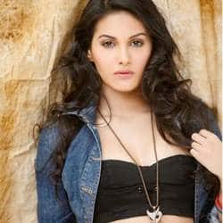Amyra Dastur To Star In Vishnu Manchu's Next