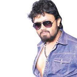 P.C. Shekar Reveals Why He Chose Ganesh For 'Style King'