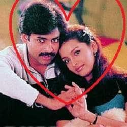 Pawan And I Are Still Good Friends Says Ex-wife Renu Desai
