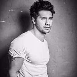 Varun Dhawan Prefers Not To Reveal Much About 'Shuddhi'