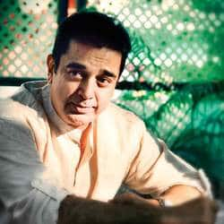 Kamal Haasan Breaks His Long Standing Practice