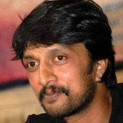 Sudeep To Fight 6 Villains in Bilingual 'Mudinja Ivana Pudi'
