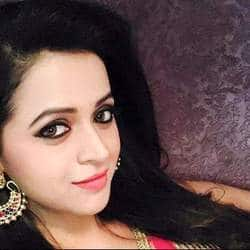 Bhavana To Come Together For A Film With Prithviraj, Narain