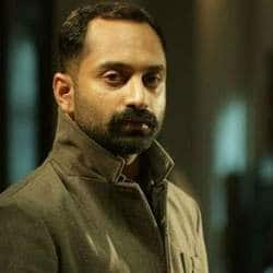 Fahadh Faasil To Act Alongside Sivakarthikeyan In His Tamil Debut