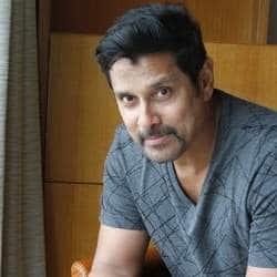 Sri Priyanka Joins Vikram and Tamannaah For Vijay Chandar's Next Directorial