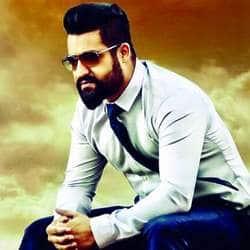 Koratala Siva To Give NTR New Mafia Look For 'Janatha Garage'