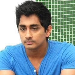 Siddharth-Andrea Starrer 'The House Next Door' Inching Closer To Completion