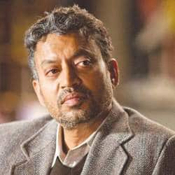 Irrfan Khan To Play Abdul Kalam In Pramod Gore's Project