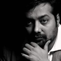 मुझे लगता है कि सब सिनेमा अच्छी है: अनुराग कश्यप