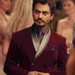 सोहिल खान की फिल्म में रोमांटिक हीरो बनेंगे नवाजुद्दीन