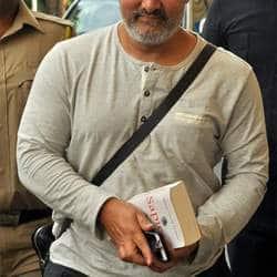 चोटिल होने के बाद आमिर खान ने पुनः आरम्भ की दंगल