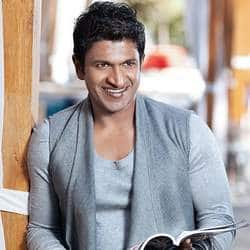 Puneeth Rajkumar's Next To Be Shot In Australia
