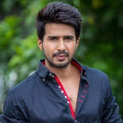 Vishnu Vishal To Play Cop In Mundasupatti Director Ram's Next