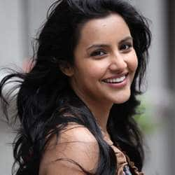Priya Anand Excited For Her Mollywood Debut
