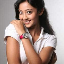 Aindrita Ray Says 'Niruttara' Was Experience Of Lifetime