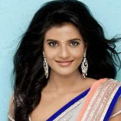 Aishwarya Rajesh To Star Opposite Malayalam Actor Nivin Pauly