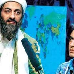 Ali Zafar Plays 'Special Role' In Tere Bin Laden: Dead Or Alive