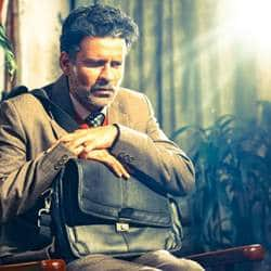 My Role In Aligarh Made Me A Better Person: Manoj Bajpai