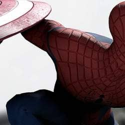 Marvel Studios Characters Will Make Appearance In Solo Spider-Man Movie