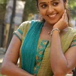 Ananya To Play Nithin's Sister in 'A...Aa'
