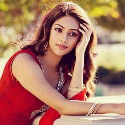It Will Be My Biggest Movie Till Date: Anu Emmanuel On Her Movie With Pawan Kalyan