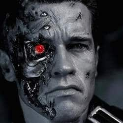 Behind-the-scenes video released for Terminator Genisys