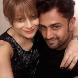 Bobby Darling Marries Beau Ramneek Sharma