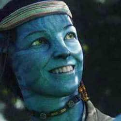 Avatar 2 To Start Rolling In Fall