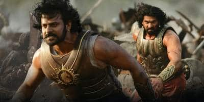 Here's How Baahubali: The Conclusion Has Guaranteed That It Will Set Box Office On Fire!
