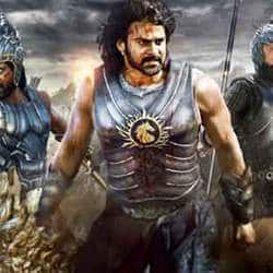 Fans Eagerly Waiting For 'Baahubali: The Conclusion'