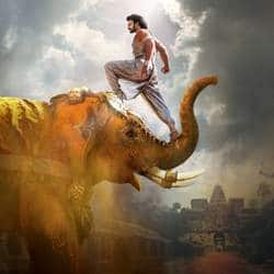 This Is When Baahubali: The Conclusion's Trailer Will Release!