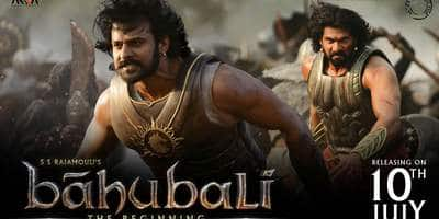 Here's Everything You Need To Know About Bahubali 2 And Its Schedule