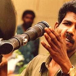 Bala Warns Bharathiraja, Rathna Kumar