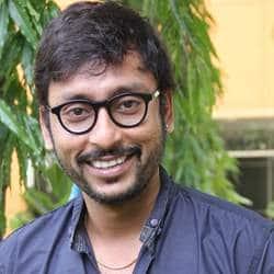 RJ Balaji To Star With Mahesh Babu In A.R. Murugadoss' Next