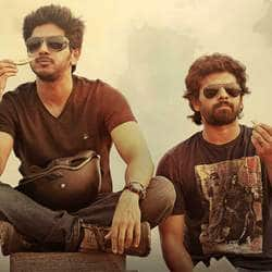 Dulquer To Play His First Cameo In Sunny's Next