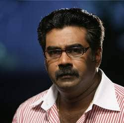 Biju Menon Replaces Mammootty In 'Leela'