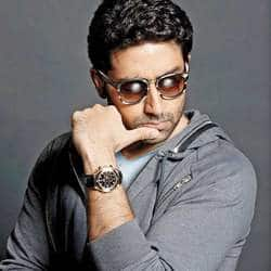 Abhishek Bachchan To Star In Prabhu Deva's Next: Here's All You Need To Know