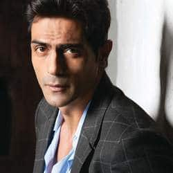 Arjun Rampal Says Amitabh Bachchan Is The Most Generous Actor He Has Worked With